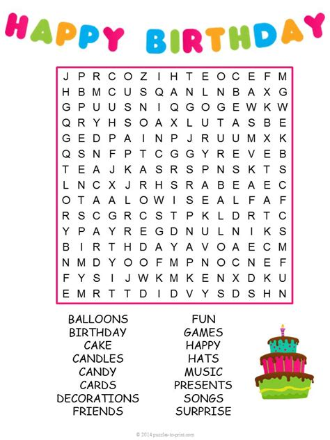 Search For By Birthday 17 Best Ideas About Birthday Words On Happy