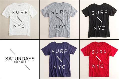 Surf Nyc by Saturdays Surf Nyc Hunky Dory Osaka