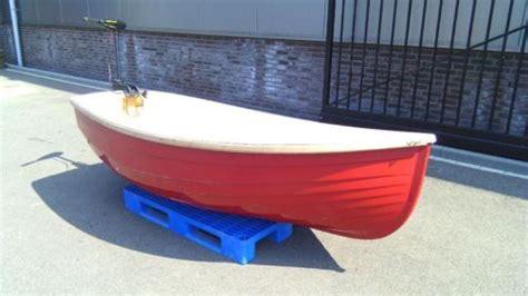 boot onderdelen kerkdriel roeiboten watersport advertenties in gelderland