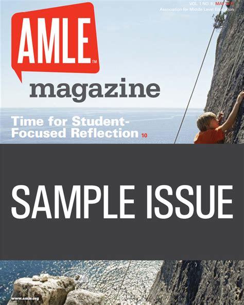 magazine subscription discount amle magazine subscription discounts renewal