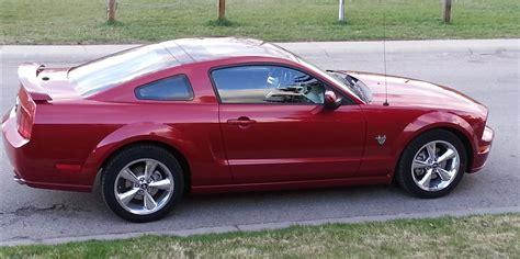 2014 mustang gt 0 to 60 2014 mustang gt 0 to 60 times html autos weblog