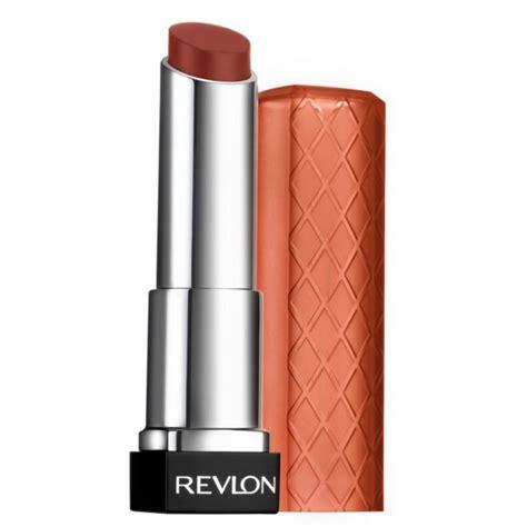 Daftar Lipstik Revlon Colorburst revlon colorburst lip butter pink truffle 2 55 g 163 2 95