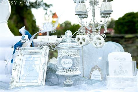cinderella styled wedding shoot  fairy tale life