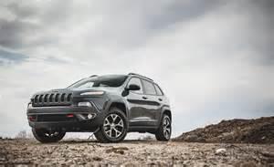 2014 jeep trailhawk photo