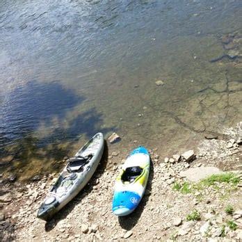 canoe kentucky canoe kentucky 12 photos 13 reviews rafting kayaking