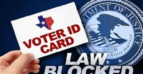 texas voter id law i should be laughing judge rules texas voter id law is