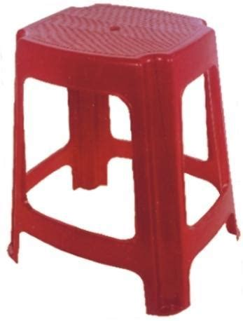 Plastic Stool Price by Plastic Stool Manufacturer From Rajkot