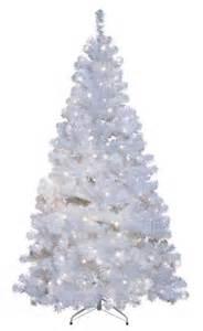 weihnachtsbaum led beleuchtung best season k 252 nstlicher weihnachtsbaum wei 223 led