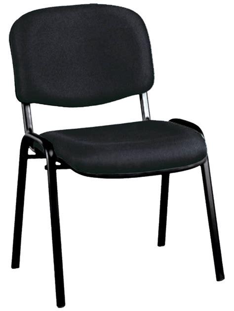 oferta de mueble  despacho  silla oficina negra ref jj  desactualizada