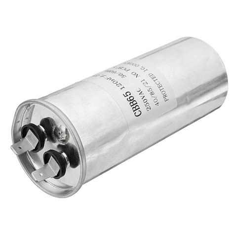 capacitor on ac keeps going out 120uf cbb65 run capacitor 250vac 250v ac 120 uf sh p1 50 60hz sale banggood sold out