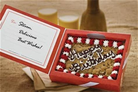 Mrs Fields Gift Card - mrs fields christmas cookie cards