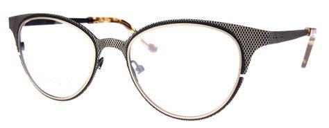 lafont newyork eyeglasses free shipping