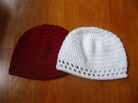 circle loom knitting wonderful loom knitting patterns crochet and knit