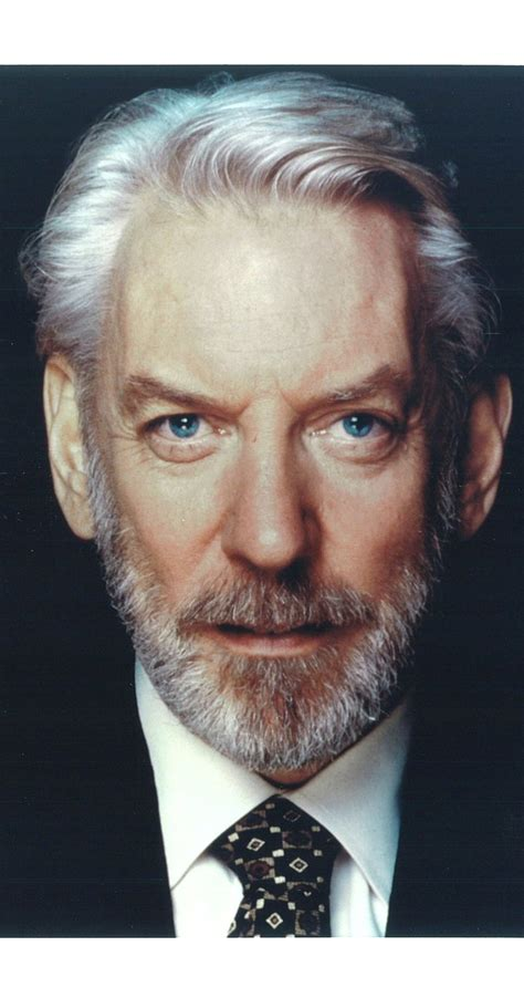 character actors about 60 70 years old donald sutherland imdb