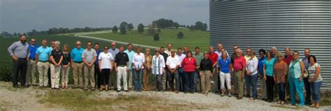 top 28 chamber focus walden farms ribbon home the