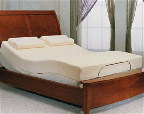 temper pedic bed tempurpedic adjustable bed adjustable beds pinterest beds love love love and love