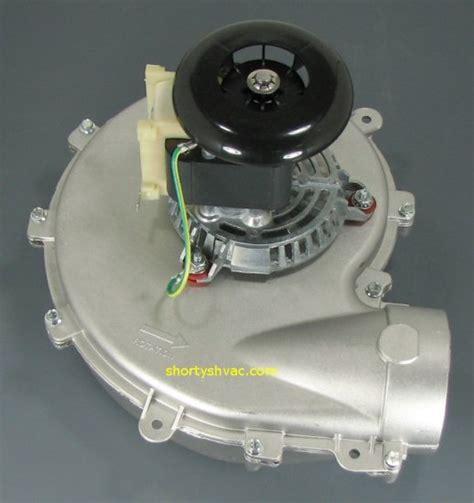 tempstar blower motor capacitor tempstar blower motor capacitor