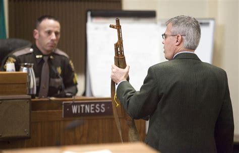 Whitman County Court Records Frank Lazcano Murder Trial Whitman County News Dnews