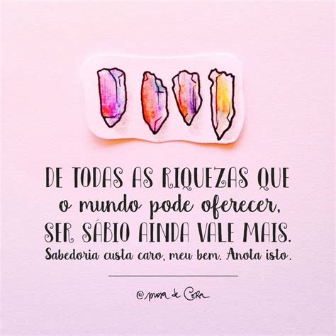 1000 images about de frases on pinterest 1000 frases pascoa no pinterest frases da pascoa feliz