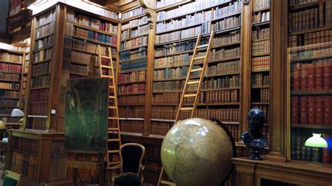 lavoro libreria roma ales cerca personale per archivi e biblioteche come