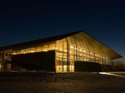 fotos gratis arquitectura estructura ventana vaso techo edificio sala de opera fachada