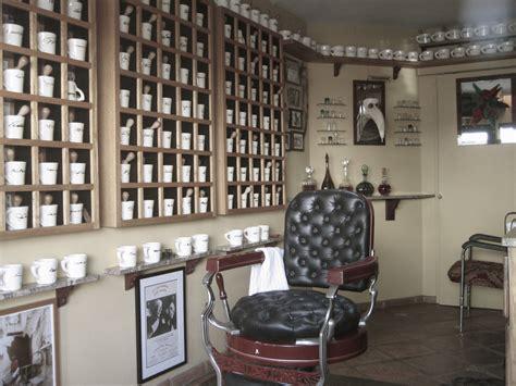 Shop For Decoration Barber Shop Decor Ideas Room Decorating Ideas Home