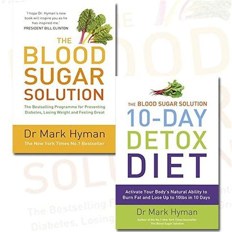 Dr Hyman 10 Day Detox Pdf by 21 Detox Recipes 10diete 21