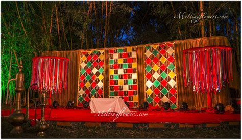 about decoration mehndi and sangeet d 233 cor mehndi decorations sangeet