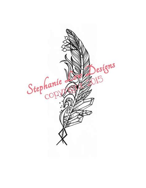 feather tattoo price tattoo design sale price as is earth wind fire and