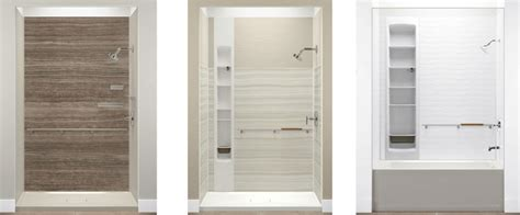 kohler choreograph kohler choreograph custom shower system interior design