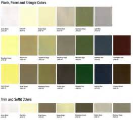 hardie siding colors replacement vinyl siding vinyl shutters hardie