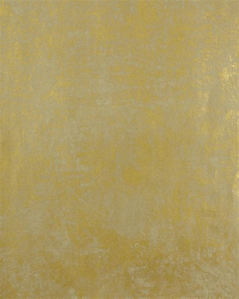 plain pattern en español marburg non woven wallpaper 53137 plain pattern gold