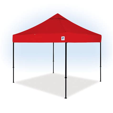 red awning rentals tents tables and chairs for rent in the atlanta areas