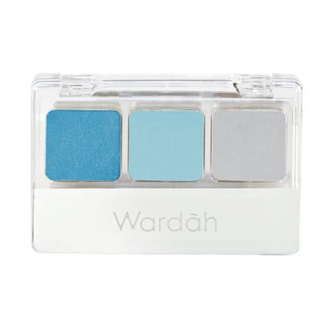 Harga Make Up Merk Wardah harga eyeshadow wardah terbaru 2017 dan review