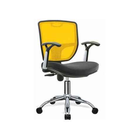 Kursi Kantor Sekretaris d 3005 cr kursi kantor sekretaris staff indachi