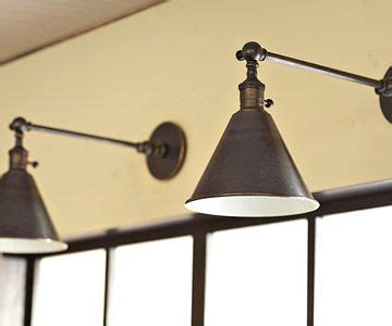 25 tips to get the ultimate kitchen spotlight wall