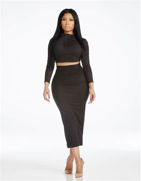 nicki minaj shows off her hot bod as she shows off her welcome to chitoo s diary nicki minaj shows off her hot