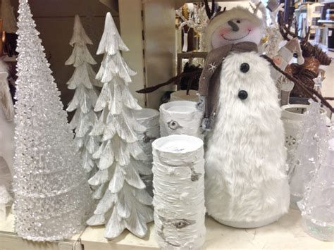 homesense christmas decorations a glittering with homesense giveaway