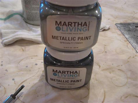 fake it frugal fake punched tin backsplash fake it frugal fake punched tin backsplash