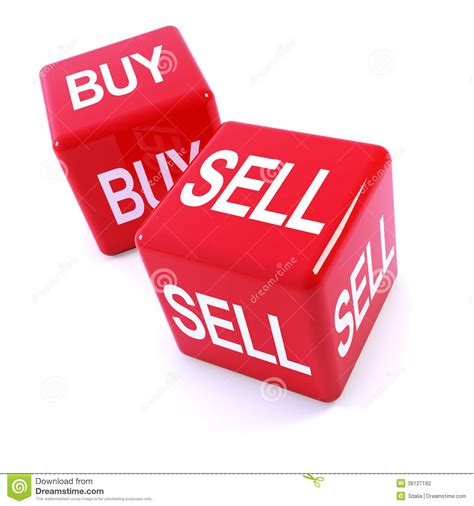 buy and sell house games buy and sell