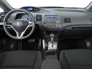 2011 honda civic price photos reviews features