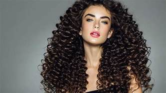 Curly Hair Parlours Dubai | curly hair parlours dubai salon feature scott musgrave