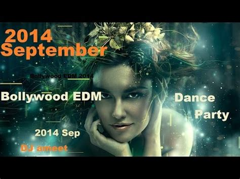 download mp3 dj party songs download hindi remix song 2014 october nonstop dance party