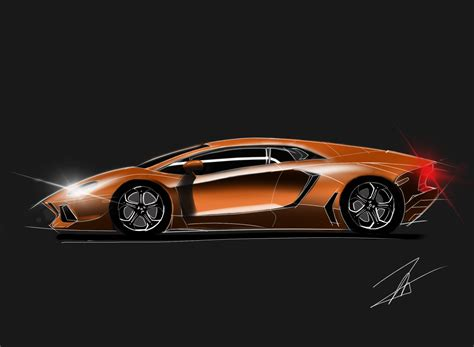 lamborghini aventador drawing outline top lamborghini aventador picture images for tattoos