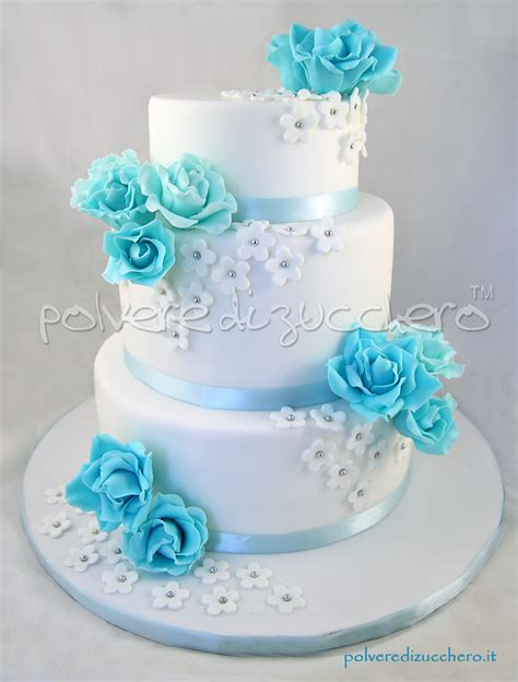 torte con fiori polvere di zucchero cake design e sugar corsi