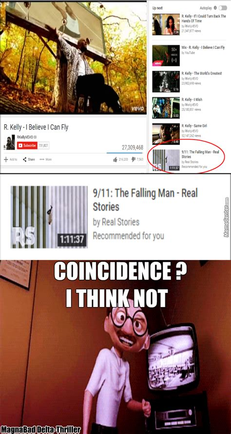 Falling In Reverse Memes - falling in reverse by nrpyeah meme center