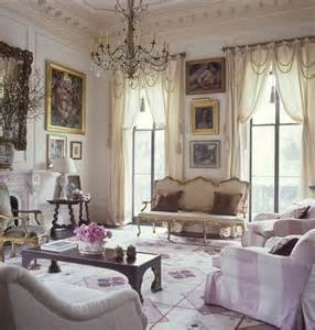 Home Decor New Orleans by Garden District New Orleans Interior Design By Richard