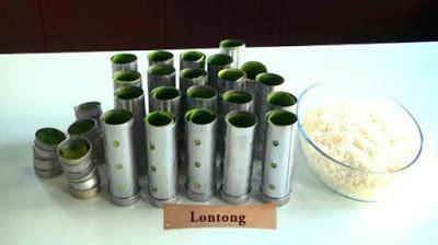 Cetakan Lontong Di Lazada jual cetakan lontong stainless stell cetakan lontong