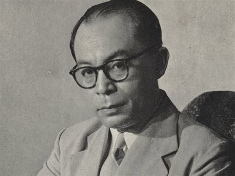 short biography of moh hatta 7 important people indonesia helps achieving independence