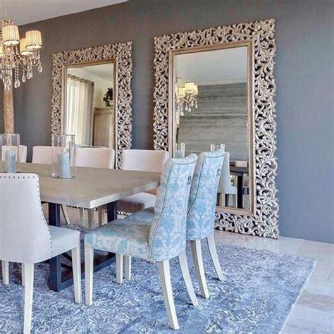 inspiring large wall mirror ideas homedecorideas